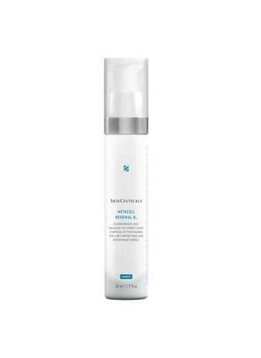 SkinCeuticals Skin Ceuticals Correct Metacell Renewal B3 50 Ml Renksiz